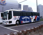 Mari_bus_1_2