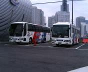 Mari_bus_2