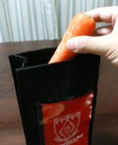 Holder_carrot