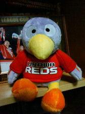 Reds_kobaton