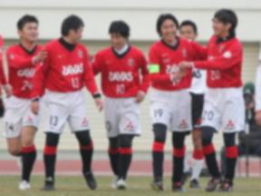 Team_uchidate