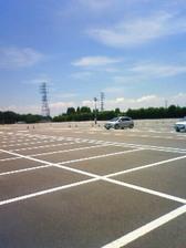 01_parking