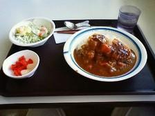 Katsu_kare
