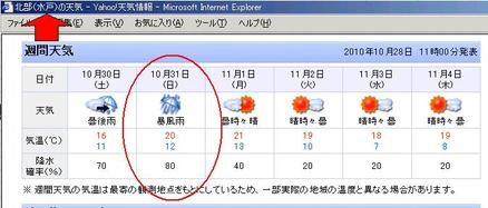 Mito_weather_2