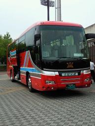 04_bus1