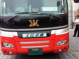 05_bus2