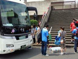 01_bus