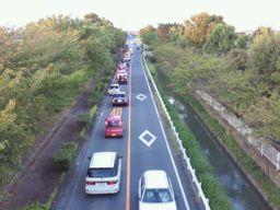 31_traffic_jam