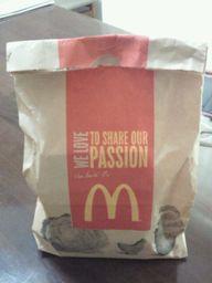 Passion_mac