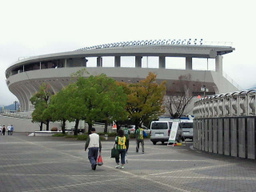 02_stadium