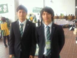 04_oshitani_murakami