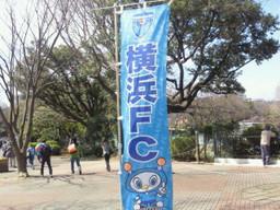 01_yoko_fc_2