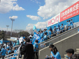 04_yoko_sapo