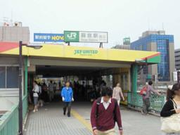 01_station1_2