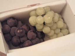 03_grape