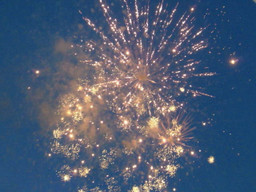 08_fireworks
