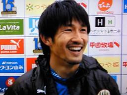 Hori_yamagata