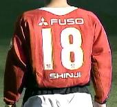 shinji_18