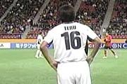 Teru_03