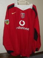 Uniform_2006