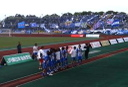 Win_yamagata