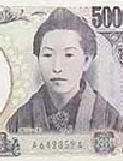 Ichiyo_gishi_1